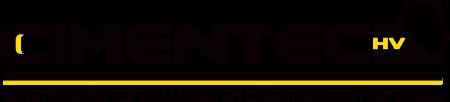 Logo de cimentechv.com